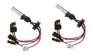 HID CN Lights ON SALE with One Year Store Warranty!