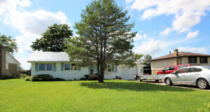 5215 Nauvoo Rd., Watford, ON