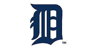 Detroit Tigers vs New York Yankees Tues Aug 22 at 7:10pm