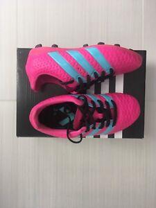 Souliers de soccer 11 / soccer cleats size 11