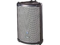 Brand new speaker for sale