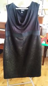 Size L Maternity Dresses