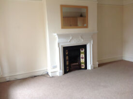 A FIRST FLOOR ONE BED FLAT CLOSE TO MAIDSTONE TOWN & RAILWAY