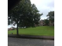 Belfast Council 2 bedroom flat for similiar home in Derry/Londonderry