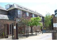 2 bedroom flat in Maltings Barn, Lewes, BN7 (2 bed)