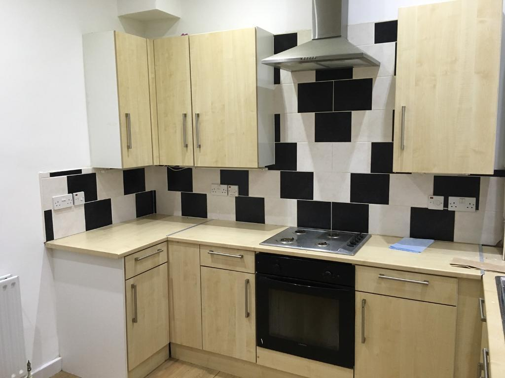 seaham: 2 bed house to let 105/pw dss considered excellent