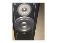 ELTAX liberty 5 plus floor stranding speaker for sale with free delivery