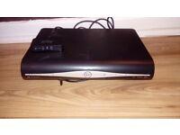Sky HD box / unit, Sky router £3