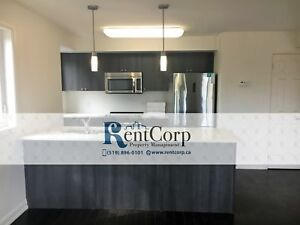 *BRAND NEW* 2 Bed, 2.5 Bath  Condo |  350 Fisher Mills Rd