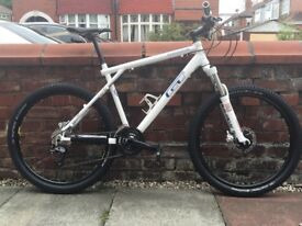 GT ZASKER LE Mountain Bike for Sale