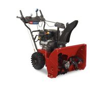 Souffleuse Toro Power Max® 824 OE (37793) Laval / North Shore Greater Montréal Preview