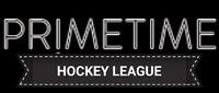 New adult rec hockey league calgary
