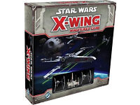 X-Wing Miniatures Starter Set