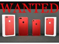 Instantly CASH)- IPHONE 7 PLUS 7 6 6S PLUS SAMSUNG GALAXY S8 PLUS S7 EDGE MACBOOK PRO AIR IPAD PRO