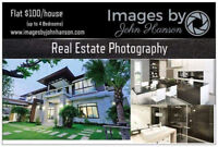 Professional Experienced Real Estate Photographer