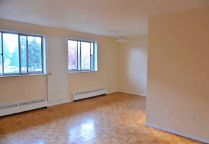 Spacious 2 Bed near HWY 10 & QEW - CALL TODAY!