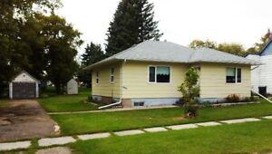 House For Sale @ Wawota