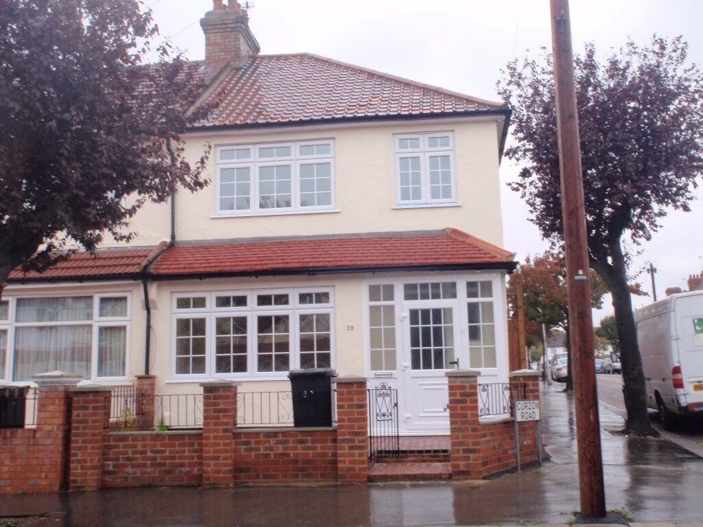 dss in thornton heath, london | residential property to rent - gumtree