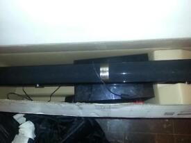 roth sound bar