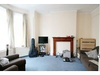 Presenting this large and spacious four bedroom mid terraced house in Harlesden