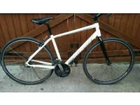 SPECIALIZED VITA ROAD BIKE FOR SPARES