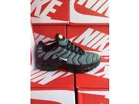Plus Max Nike Tuned TN 1