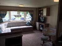 New caravan to rent burnham on sea haven July available