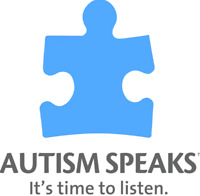 Autism Educator / Therapy Aid wanted for Autistic student