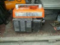 Generator ka1000a Kawasaki