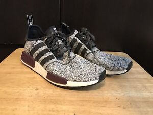 CHAMPS SPORTS x NMD R1