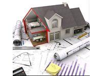 Property Development & Home Improvements