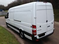 Removal Service, Transport, Delivery, Collection, Move | Man and Van |