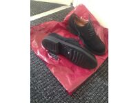 Brand New Men's Shoes Size 7 ONLY £20