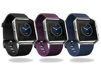 BRAND NEW FITBIT BLAZE WATCH - ANY SIZE - ANY COLOUR