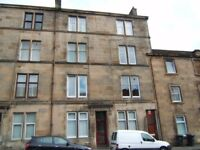 Studio Unfurnished Flat, Broomlands St, Paisley