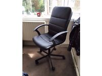 TORKEL Office Chair for Sale