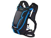 Shimano Unzen U4E 4 Litre Hydration Back Pack,