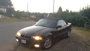 ISO: e36 Hard top will pay good money