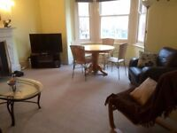 DOUBLE ROOM AVAILABLE IN A LOVELY FLAT in BALHAM