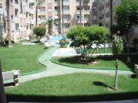 2 Bedroom Apartment, Torrevieja