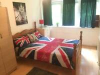 Nice double room available in archway just 180 pw no fees