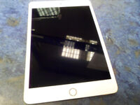 iPad Mini 4 32GB