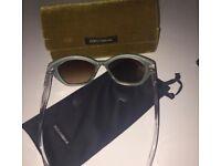 Dolce & Gabbana Sunglasses for SALE!!