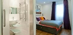 Studio Camden for Short Lets £700 per week all bills and Taxes