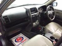 Honda CR-V 2.0 PREMIERE