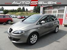 Seat Altea 1.6 XL Reference Comfort