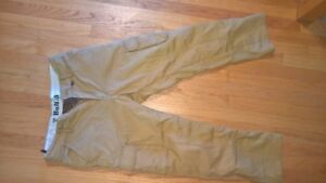 Bull-It Jeans Motorcycle Pants for Sale