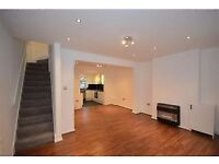 Stunning brand new 3 bedroom house in East Ham