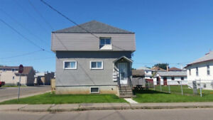3 Units - 601 McLeod St - INVESTMENT OPPORTUNITY
