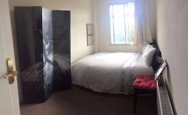 Beautiful Double Room to Rent - Blackheath, London SE3